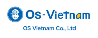 OS VIETNAM CO., LTD.